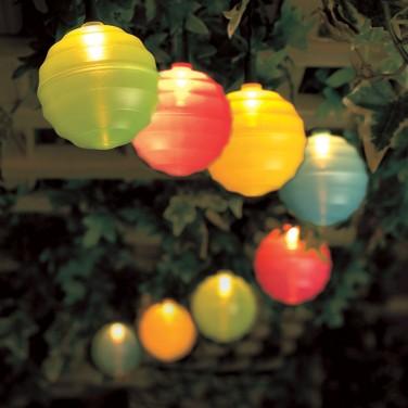 Outdoor String Lights Plastic Bulbs : Outdoor String Lights Plastic Bulbs Trend - pixelmari.com