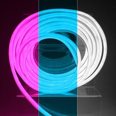 Flexi Lights 5m