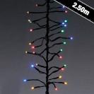 192 LED Cluster String Lights