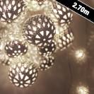 Maroq String Lights