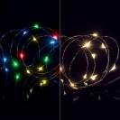 USB Micro Bright Lights