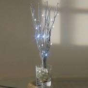 Battery Twig Light