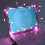 Usb Fairy Lights